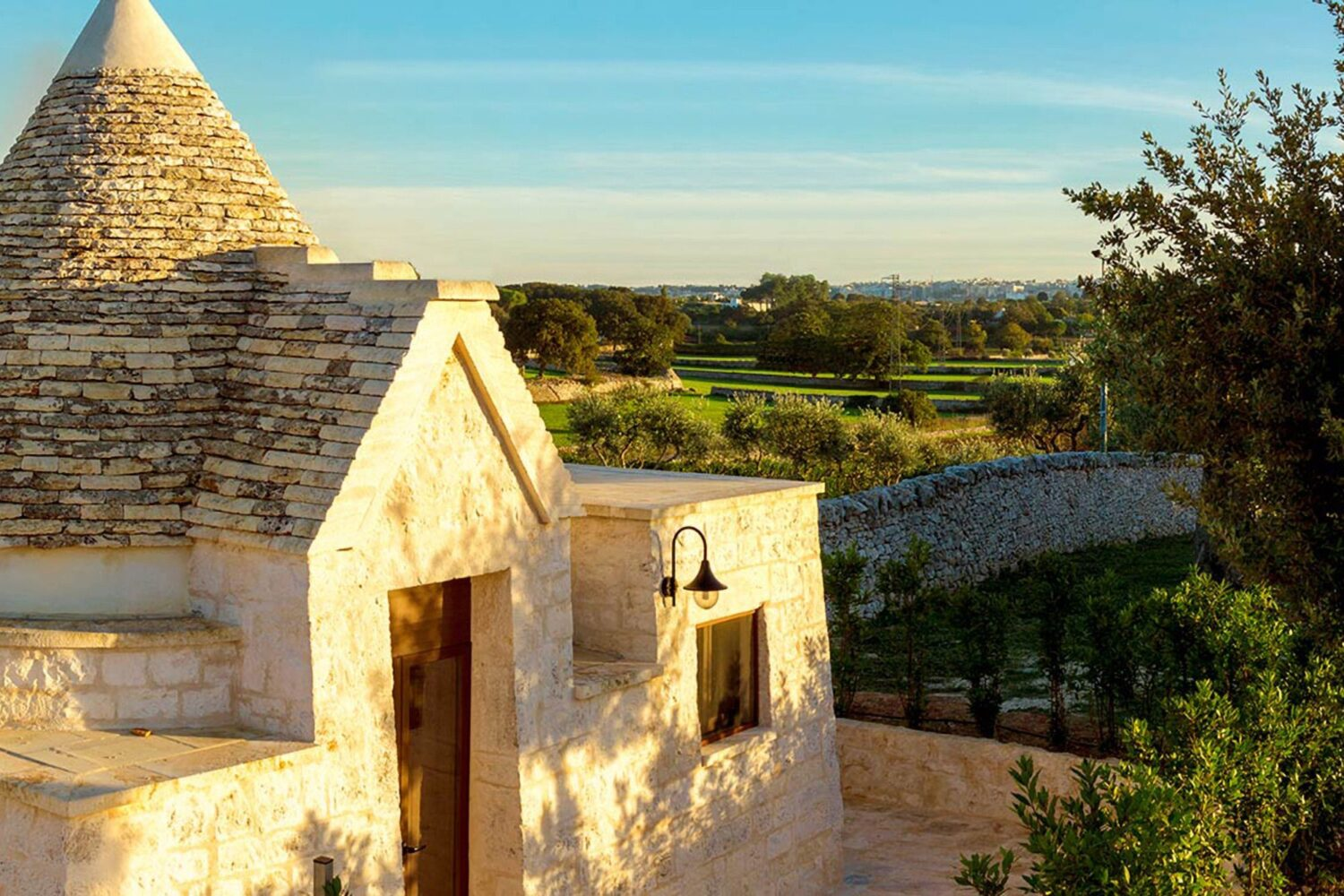 Food wine tours Puglia
