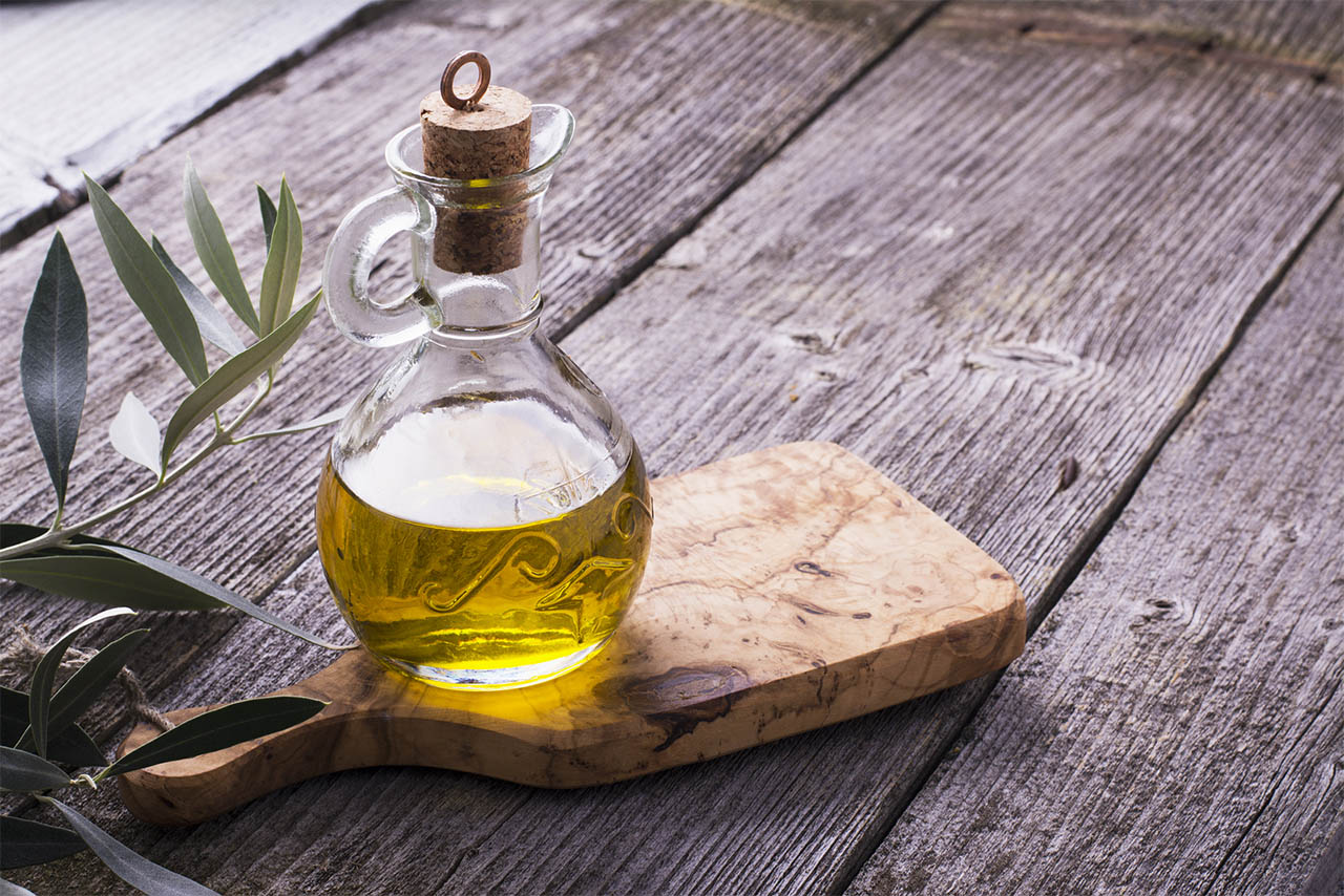 Visita antico frantoio con degustazione olio evo in Puglia