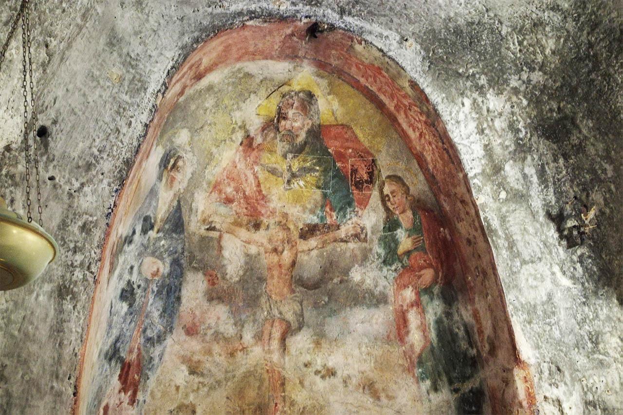 Visita guidata a Monopoli Puglia Italia