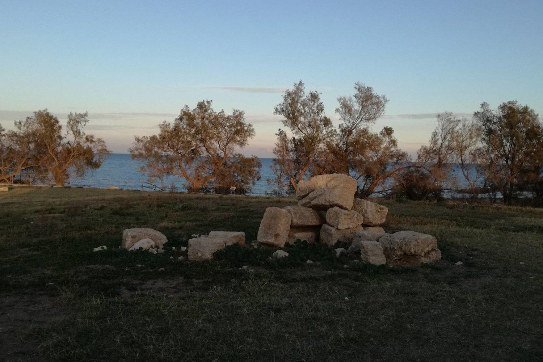 Tour Museo nazionale e Parco Archeologico di Egnazia