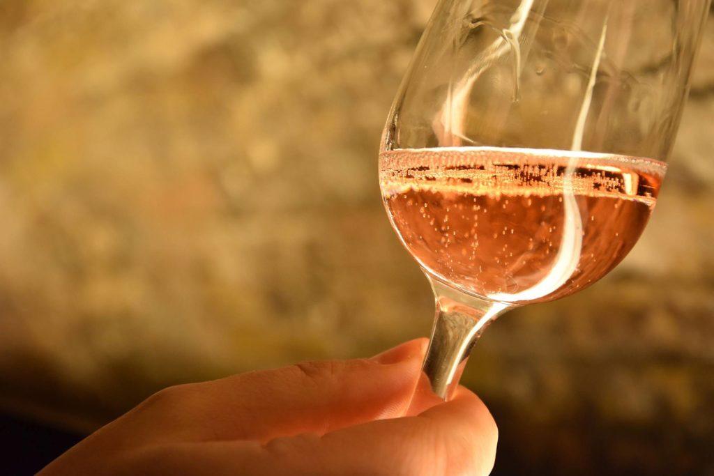 Degustazione miglior vino Puglia