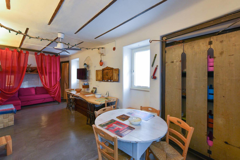 L'albergdalun casa vacanze a Martina Franca Puglia