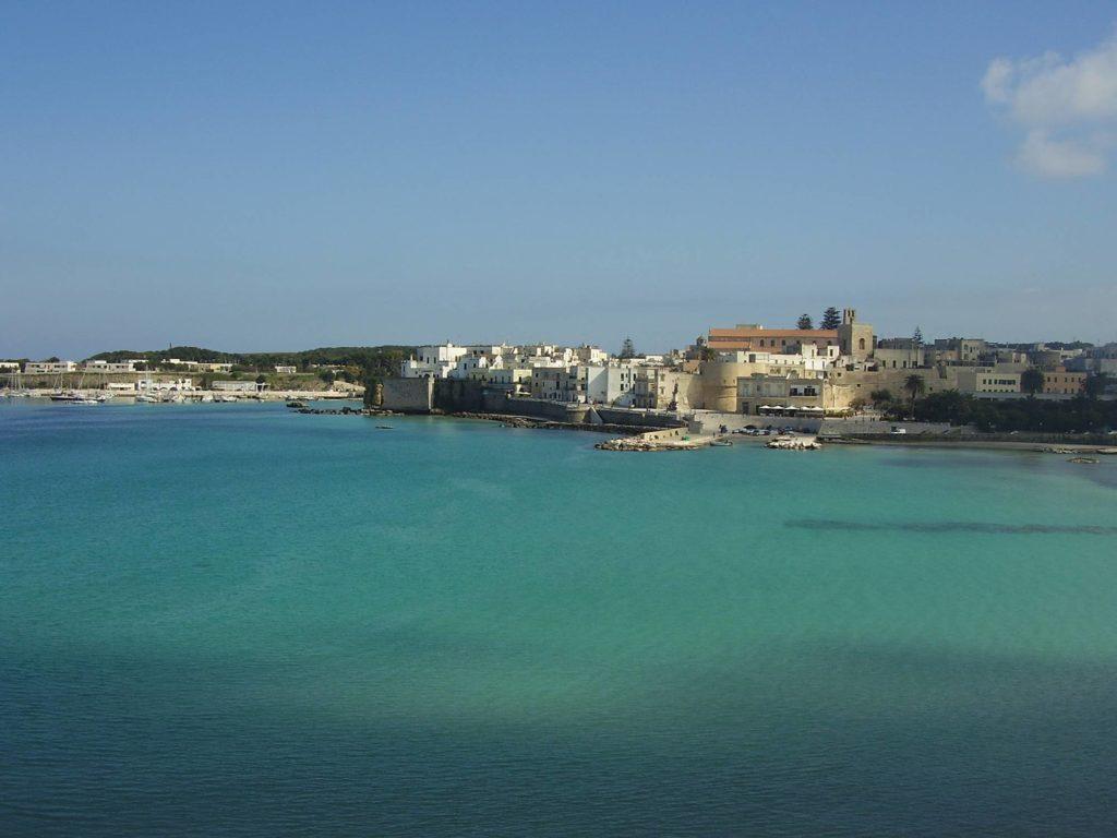 Cosa fare ad Otranto in un giorno