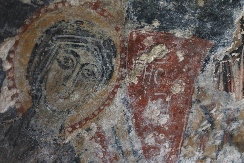 Turismo archeologico in Puglia