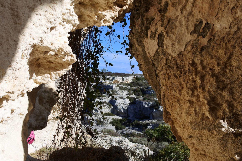 Trekking ed escursioni in Puglia