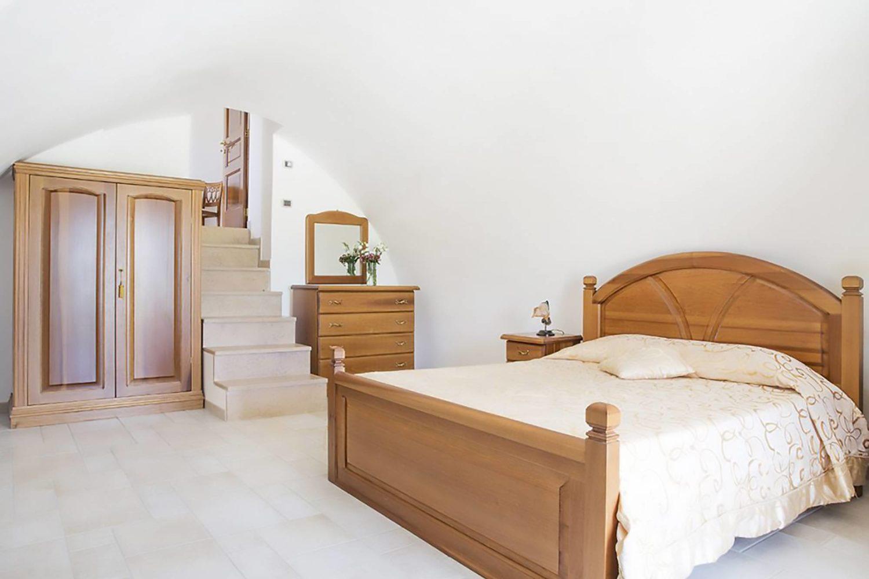 Turismo esperienziale in Puglia