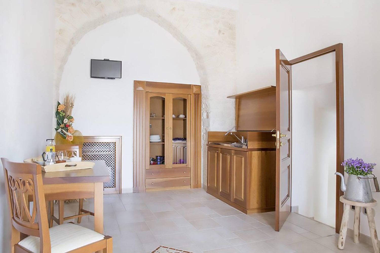 Turismo lento in Puglia
