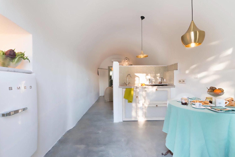 Masserie di lusso in Puglia