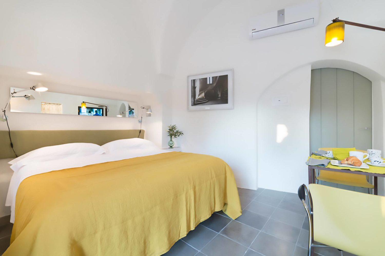Soggiorno di lusso in Puglia
