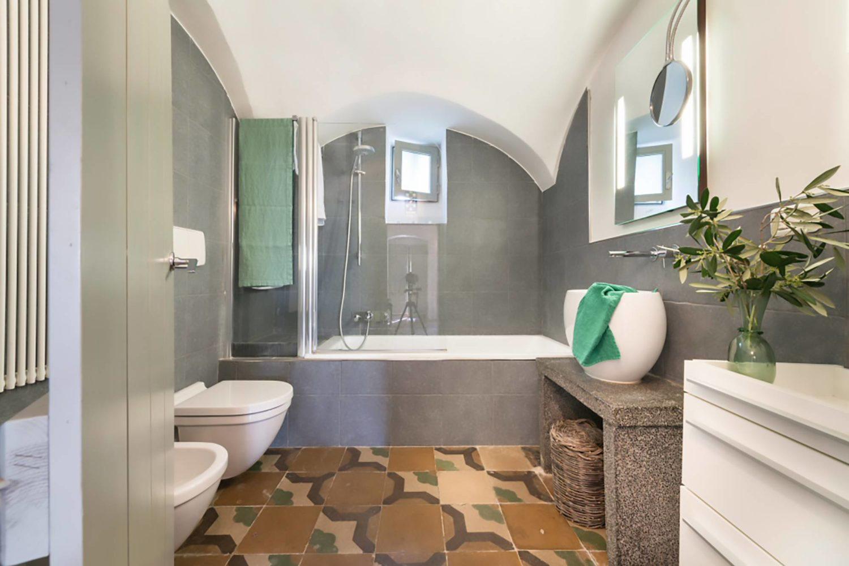 Dimore eleganti in Puglia