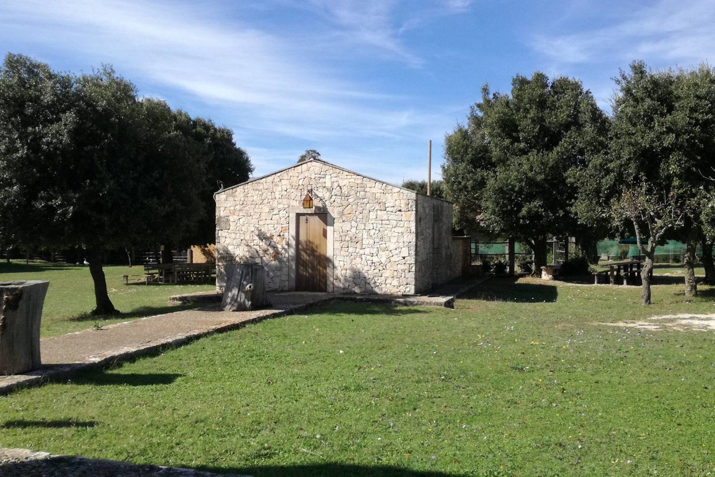 Tour enogastronomico per famiglie e bambini in Puglia