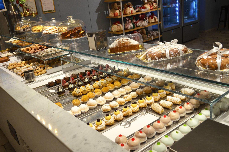 Dove degustare dolci tipici pugliesi