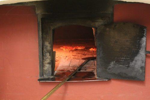 Tasting experience in Puglia