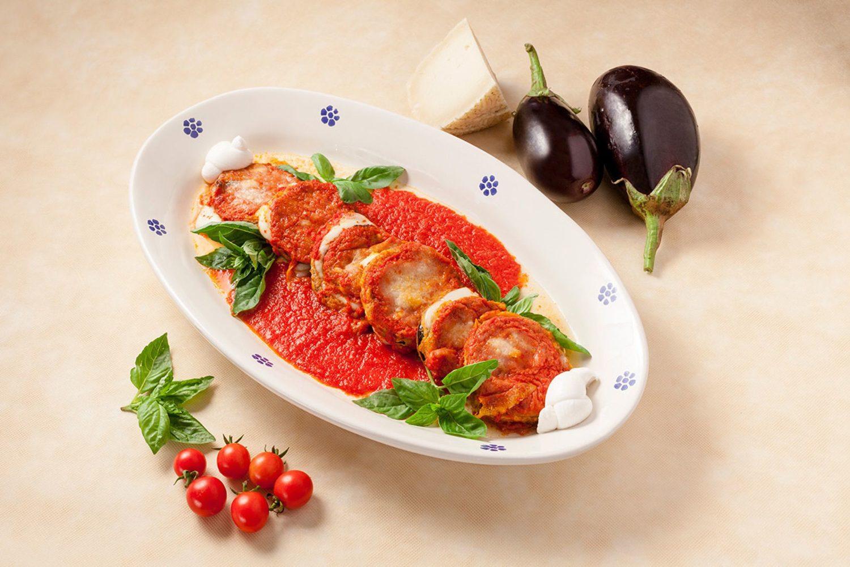 Tasting Puglia