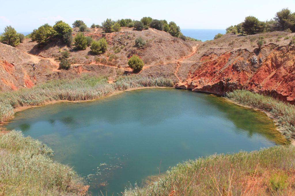 What to visit near Otranto